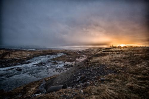 20150319_Island_Tag1-0076_HDR-Bearbeitet