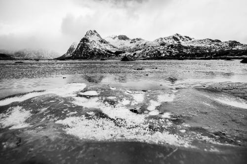 20160317_Norwegen_Lofoten_Tag4-1650