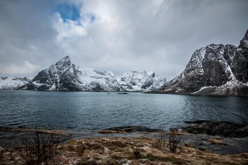 20160317_Norwegen_Lofoten_Tag4-1771
