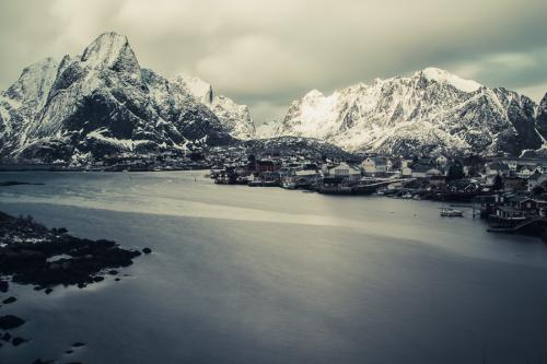 20160317_Norwegen_Lofoten_Tag4-1794