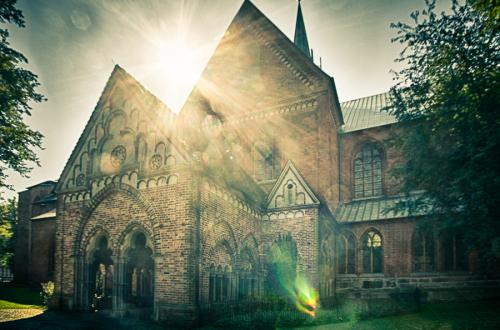 20150822_Luebeck-1641_HDR